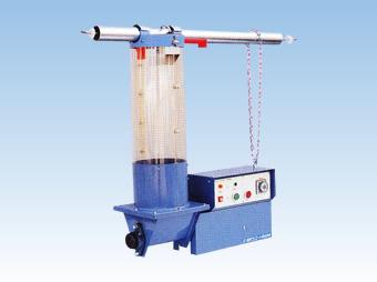 単頭制限用フィードマスター(単頭制限用定量給餌装置 FM-60T、FM-60S)