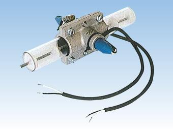 光電管(ランプ&センサー)